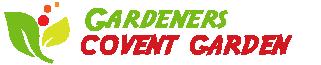 Gardeners Covent Garden